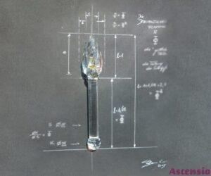 3-ff-heilige-geometrie-2-web