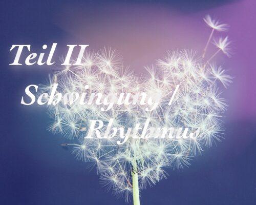 7-kosm-Gesetze-schwingung-rhytmus-dandelion-5063527