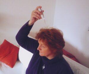 Akupunktur-ohne-Nadeln