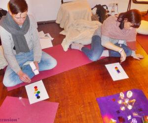Ascension-Energiearbeit-Chakrenausgleich-Arbeit-mit-dem-Seelenpunkt