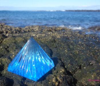 Ascension-aqua-Lichtkristall-Pyramide-10