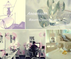 Ascension-raum-clearing-raumschutz-3