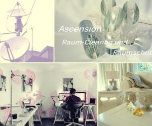 Ascension-raum-clearing-raumschutz-4