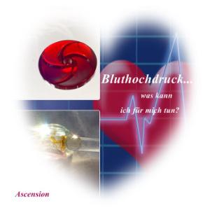 Bluthochdruck-Botschaften-des-Koerspers-verstehen-2