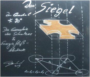 Die-Siegel-und-ihre-Heilige-Geometrie