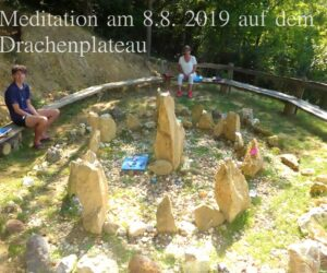 Drachenpyraden-plateau-bosnien-aug-2019