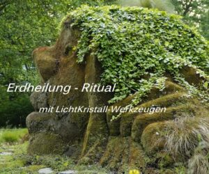 Erdheilung-Ritual-pixabay-troll-785557