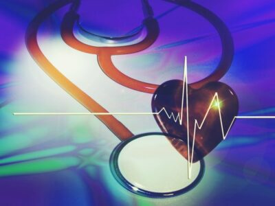Gesundheit-Herz-Kreislauf-medizinische-Tools-Herzfrequenz