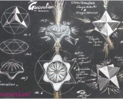 Heilige-Geometrie-Guardian-L