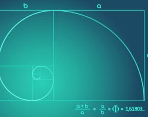 Heilige-Geometrie-fibonacci-3594147
