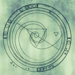 Heilige-Heometrie-rune-2970444
