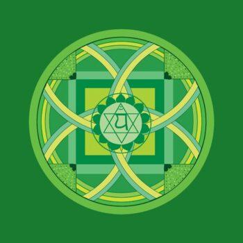 Herz-green-1340075