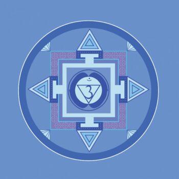 Hls-blue-1340076