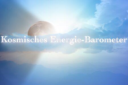 I-LIchtturbulencen-eclipse-2666089_1920