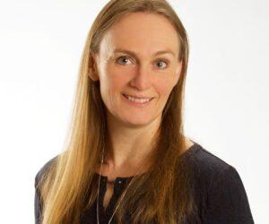 Ascension - Ingrid Golser Wittenberger