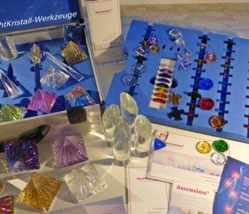 LichtKristall-Werkzeuge-von-Ascension