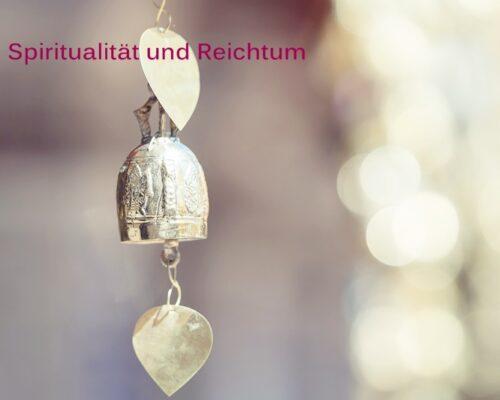 Lichtbewusstsein-Spiritualität-und-ReichtumI