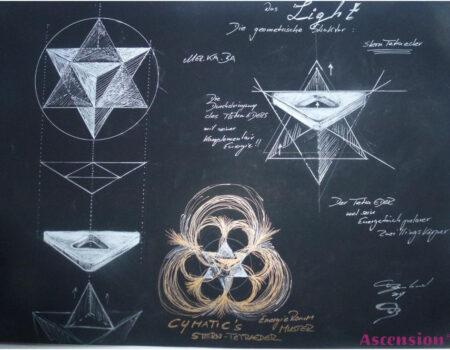 Lights-Heilige-Geometrie