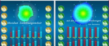 Nila-Meridian-Messung-II-1
