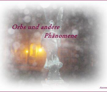 Orbs-Lichtengel-11-08