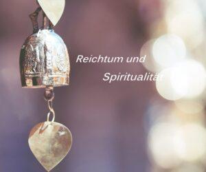 Reichtum-Pixabay-bell-2105157_1920