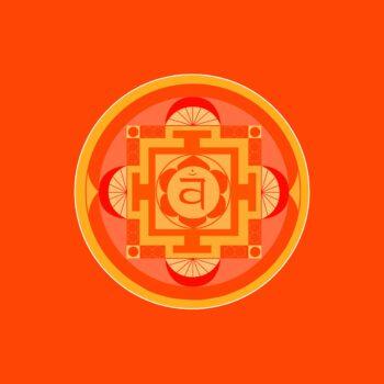 Sakral-orange-1340073