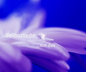 Selbstliebe-drop-of-water-571956_1280-1