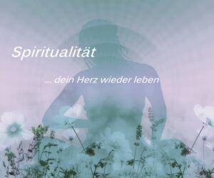 Spiritualit-dein-herz-leben-pixabay-silhouette-3265851