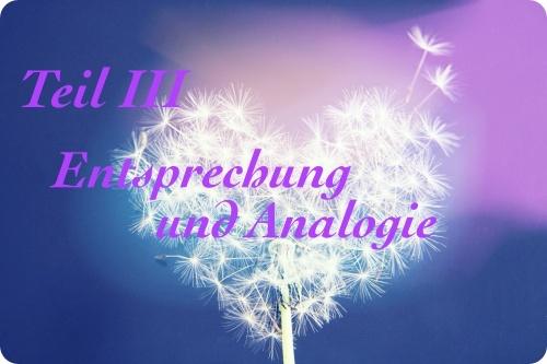 Teil-III-Entsprechuung-und-Analogiedandelion-5063527-