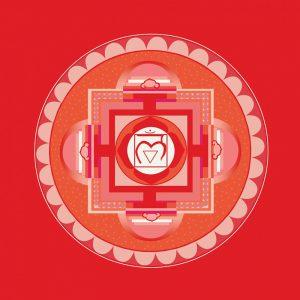 WUrzel-chakra-1340058