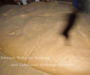 a-tunnel-pyramiden-bosnien-leber-aug-2019-1
