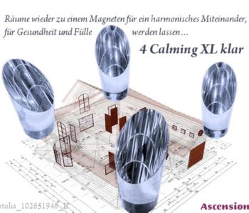 ascension-raum-clearing-calming-xl-im-set
