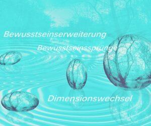 bewusstseinserweiterung-dimensionswechsel-pixabay-balls-539359_1920
