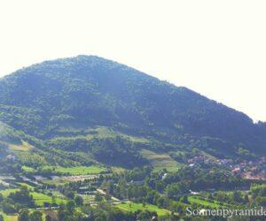 bosnien-sonnenpyramide-aug.2019-1