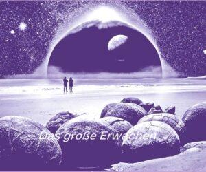 fantasy-2368432.jpg-Energiebarometer