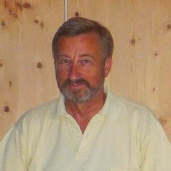 johan-langbroek-grondlegger-ascension-vierkant