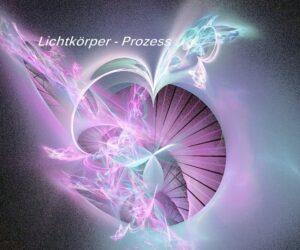 lichtkoerper-prozess-fractal-18931-1