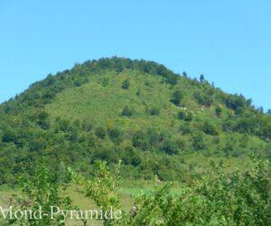 mondpyramide-bosnien-aug-2019-4