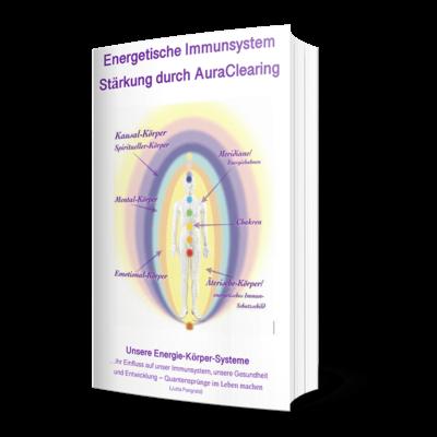 workbook-auraclearing-mockup-800px