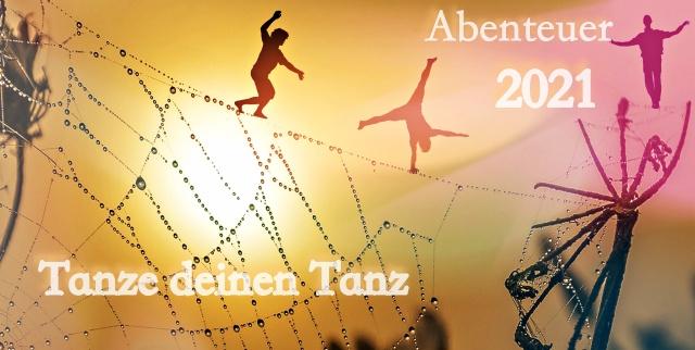 Abenteuer-2121-sunset-4968704_1920 2
