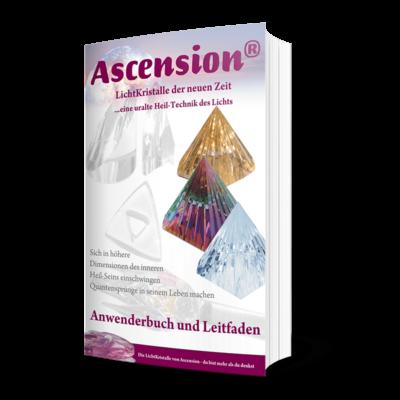 Ascension-Anwenderbuch-Leitfaden