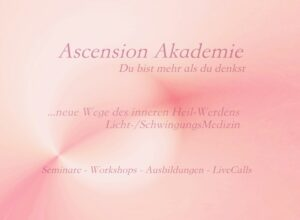 Ascension Akademie