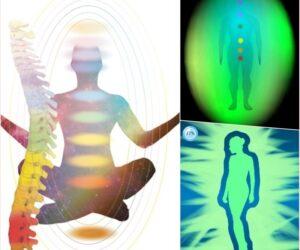 Ascension-Collage-Chakren-Aura