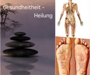 Ascension-Collage-Gesundheit-Heilung