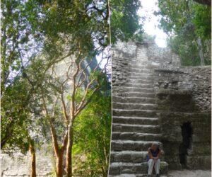 Ascension Collage Guatemala