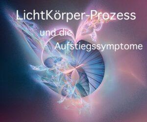 Ascension-Lichtkörper-prozess fractal-18931_640