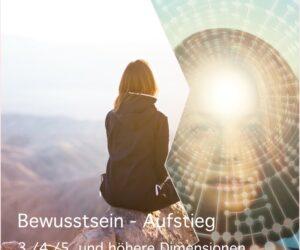 Ascension-bewusstsein-aufstieg