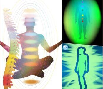 Ascension-Collage-Chakren-Aura Kopie