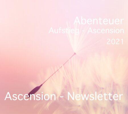 Ascension-Vorlage -Website dandelion-3940582-2