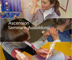 Ascension - collage-akademie-3ff-